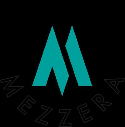 Officina Mezzera Traona (SO)